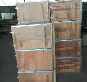 三阳泰大包装箱